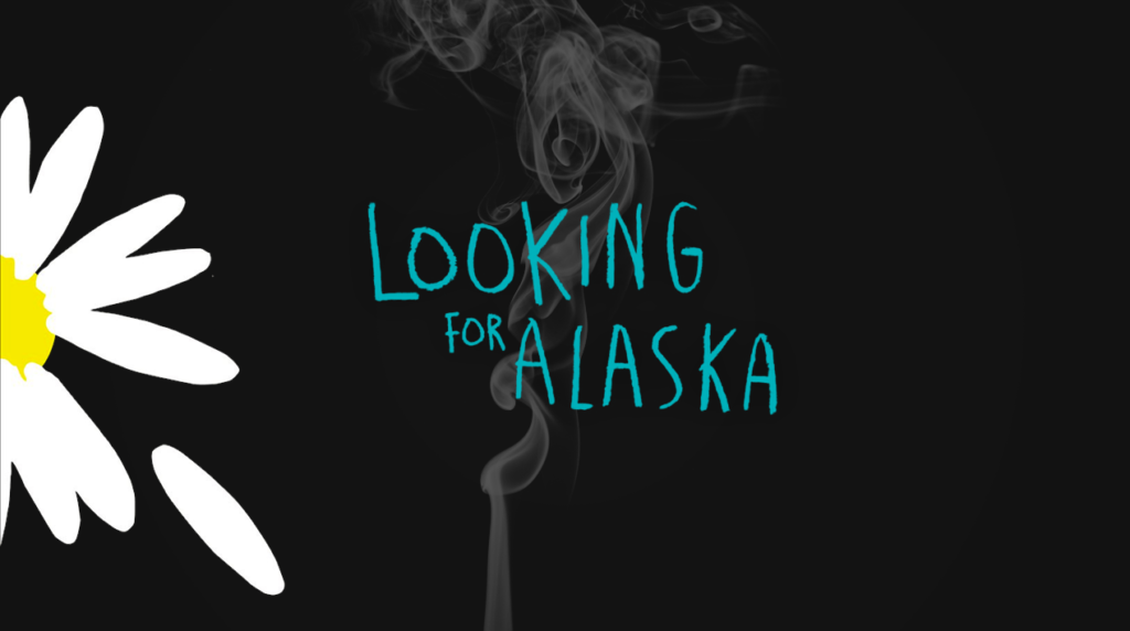Looking For Alaska Summary: [Review] Looking For Alaska